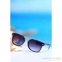 Aqua Di Polo 1987 Pld040 Kadın Uv400 Güneş Gözlüğü