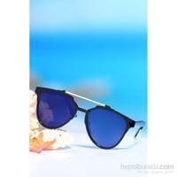 Aqua Di Polo 1987 Pld135 Kadın Uv400 Güneş Gözlüğü