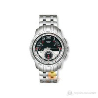 Swatch YRS406G Erkek Kol Saati