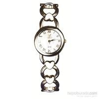 Rubenis Clasıque Lgq003 Kadın Kol Saati