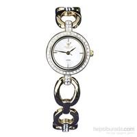 Rubenis Clasıque Lgt003 Kadın Kol Saati