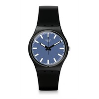 Swatch Gb281 Kadın Kol Saati