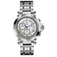 Guess Collection Gcx44002g1 Erkek Kol Saati