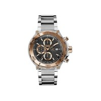 Guess Collection Gcx56008g2s Erkek Kol Saati