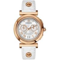 Versace Vrscva9030013 Kadın Kol Saati