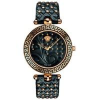 Versace Vrscvk7030013 Kadın Kol Saati