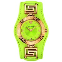 Versace Vrscvla070014 Kadın Kol Saati