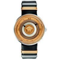 Versace Vrscvlc020014 Kadın Kol Saati