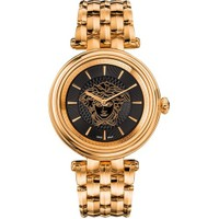 Versace Vrscvqe050015 Kadın Kol Saati