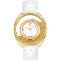 Versace Vrsc86q70d002s001 Kadın Kol Saati