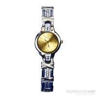 Rubenis Clasıque Lg980 Kadın Kol Saati