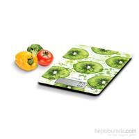 Kiwi Kks 1121 A Dijital Mutfak Tartısı