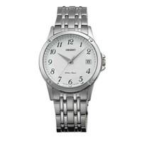 Orient Funf5006w0 Kadın Kol Saati