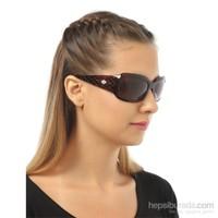 Yanks Yns 3651 27 Kadın Güneş Gözlüğü