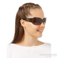 Yanks Yns 3964 17 Kadın Güneş Gözlüğü