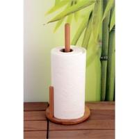 Royal Windsor Lüx Bambu Havluluk
