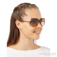 Vogue Vg 2724Sb 1678/13 58 Kadın Güneş Gözlüğü
