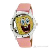 Sponge Bop K015-201SB Çocuk Kol Saati