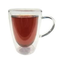 Biggcoffee Double Wall Kulplu Fincan