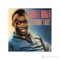 John Lee Hooker - Everybody's Blues