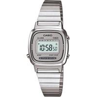 Casio LA670WA-7DF Digital Kadın Kol Saati