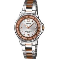 Casio Ltp-1391Rg-7A Kadın Kol Saati