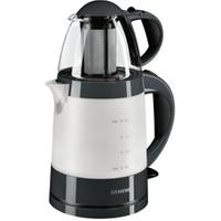Siemens TA22005 Çay Makinesi
