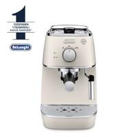 Delonghi ECI341W Espresso ve Cappuccino Makinası