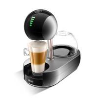 Dolce Gusto Delonghi Stelia EDG636S Kahve Makinesi