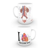 Love Medicine Üroloji Kupa