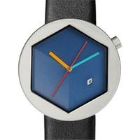 Projects Watches Cubit Blue Unisex Kol Saati