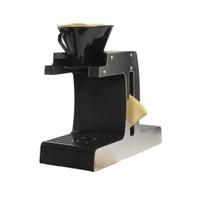 Espresso Gear Dripstation Coffeeeasy