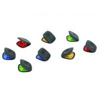 Tefal Touch 8Li Mini Klips Magnet