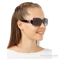 Exess E 1595 7865 Uo Kadın Güneş Gözlüğü