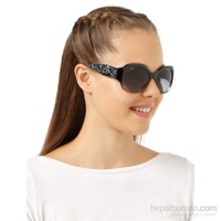 Exess E 1613 7139 Kadın Güneş Gözlüğü