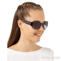 Exess E 1613 7865 Kadın Güneş Gözlüğü
