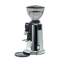 Macap M4d Kahve Öğütücüsü