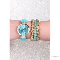 Armparty Exception Exc3arm202713 Kadın Kol Saati