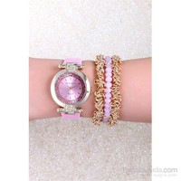 Armparty Exception Exc3arm202713m Kadın Kol Saati
