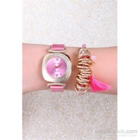 Armparty Exception Exc3arm203016 Kadın Kol Saati