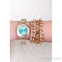 Armparty Exception Exc3arm203033 Kadın Kol Saati