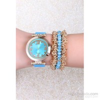 Armparty Exception Exc3arm203508 Kadın Kol Saati