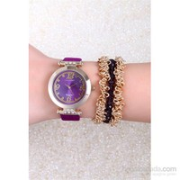Armparty Exception Exc3arm203510 Kadın Kol Saati