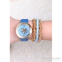 Armparty Exception Exc3arm204608 Kadın Kol Saati