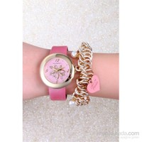 Armparty Exception Exc3arm204616 Kadın Kol Saati
