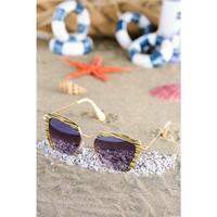 Silvio Monetti Kadın Güneş Gözlüğü Sm-085R002