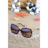 Silvio Monetti Kadın Güneş Gözlüğü Sm-1001R003