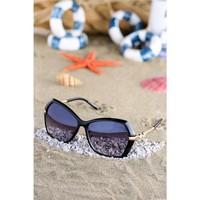 Silvio Monetti Kadın Güneş Gözlüğü Sm-1005R001