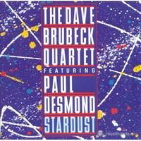 Dave Brubeck - Stardust