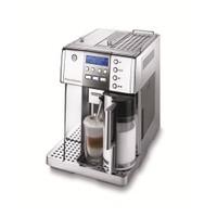Delonghi ESAM6650 Espresso ve Cappuchino Makinesi